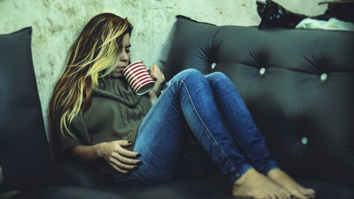 หัวแม่เท้าเอียง (bunion) – สาเหตุ, อาการ, การรักษา